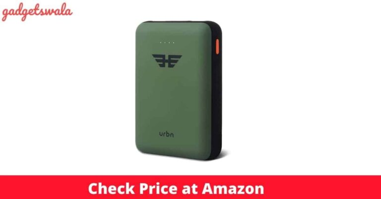 Best compact Power Banks under Rs.1,000