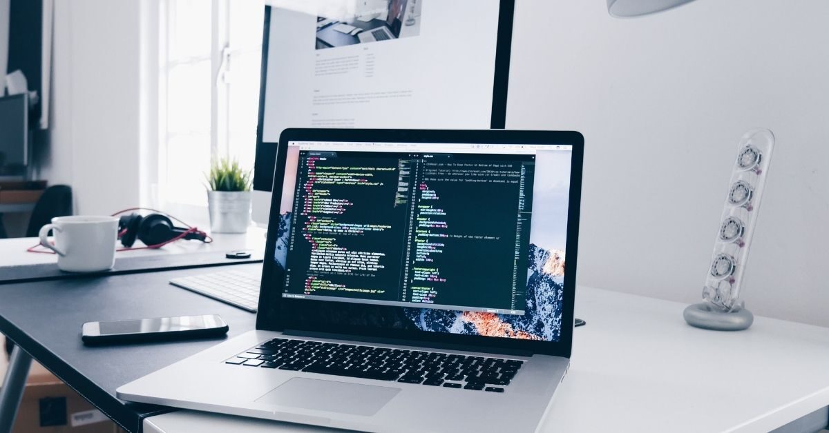 Best Laptops For Android Development under 60000 In 2021