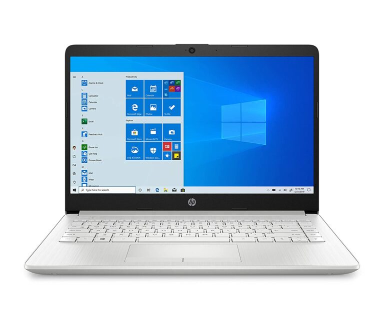 best laptop for programming under Rs.50000