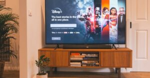 9 best smart tv for Netflix and Prime video under 30000 in India (2021)