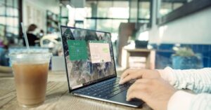 9 Best laptop for AutoCAD in India