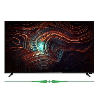 OnePlus 43 inches Y Series Full HD LED Smart Android TV